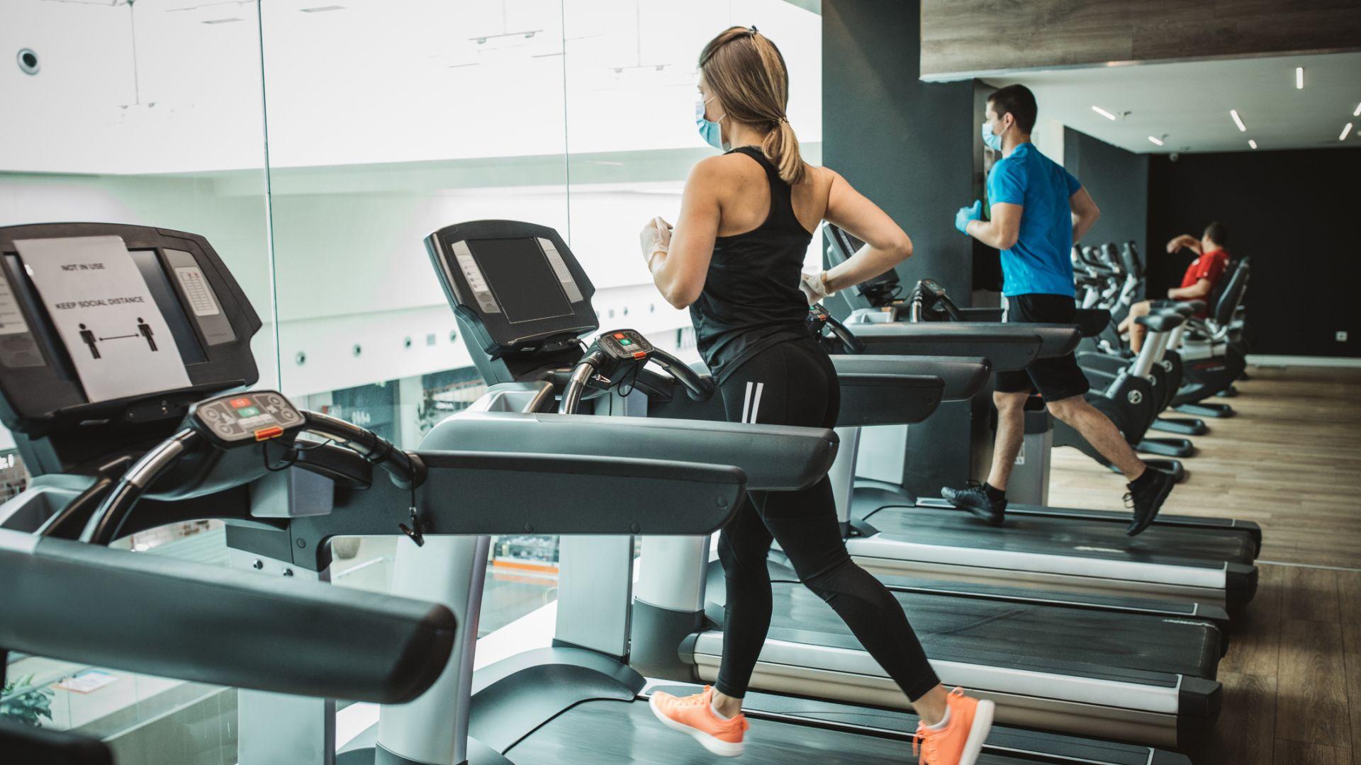 Тренировките вечер понижават кръвната захар