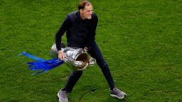 Сложен тест пред шампиона на Европа, а Юнайтед няма място за отстъпление