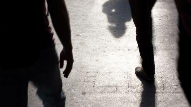 Петричанин почина след жесток побой на централен булевард