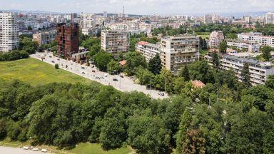Шест стъпки да направим София по-чиста и по-зелена