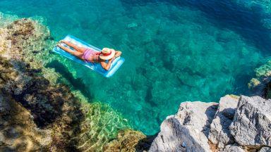 Турция: Какво ново (и любимо старо) да видите това лято?