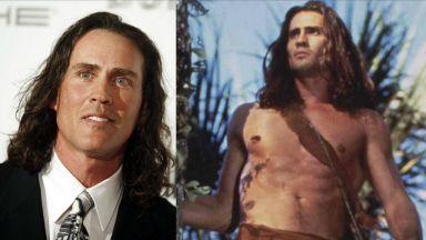 Джо Лара, изиграл Тарзан, загина в самолетна катастрофа