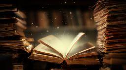 """30 години """"Колибри"""", 30% празнична отстъпка за всички книги"""