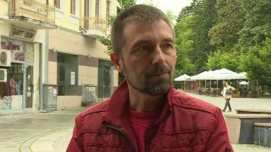 Зам.-шефът на ДАНС, оставил Бойко Рашков без достъп до тайни, бе уволнен