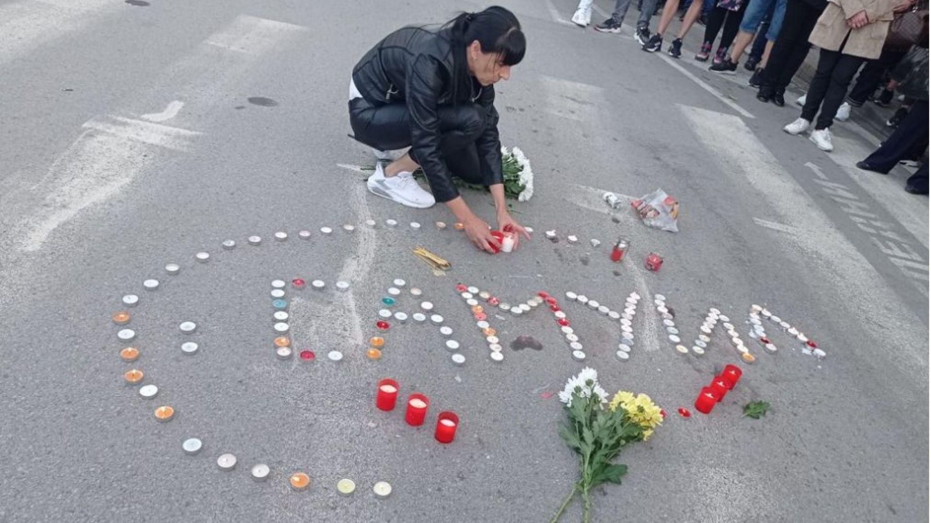 Взеха под специален надзор разследването за пребития до смърт бизнесмен в Петрич