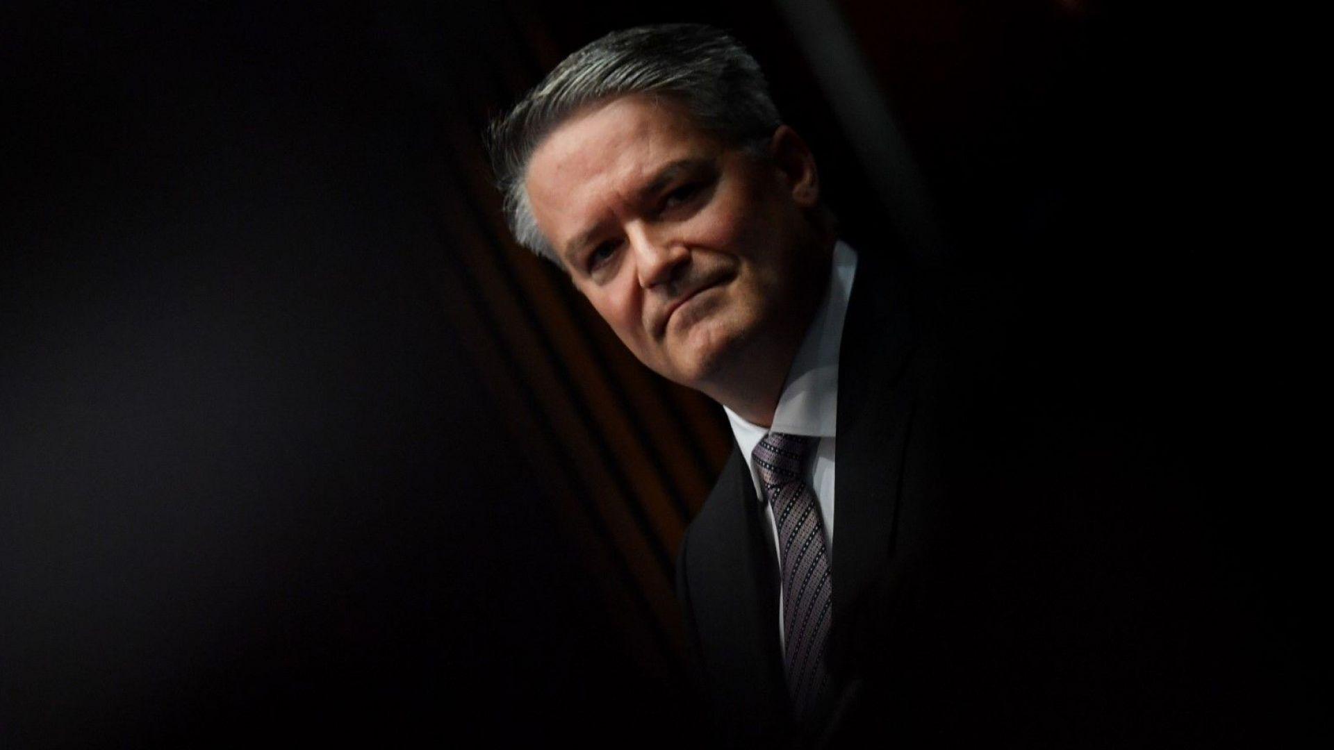 Шефът на ОИСР иска България и още 5 страни в клуба на богатите