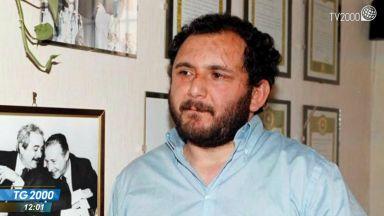 Италия е в шок - освободиха предсрочно убиеца на съдията антимафиот Джовани Фалконе