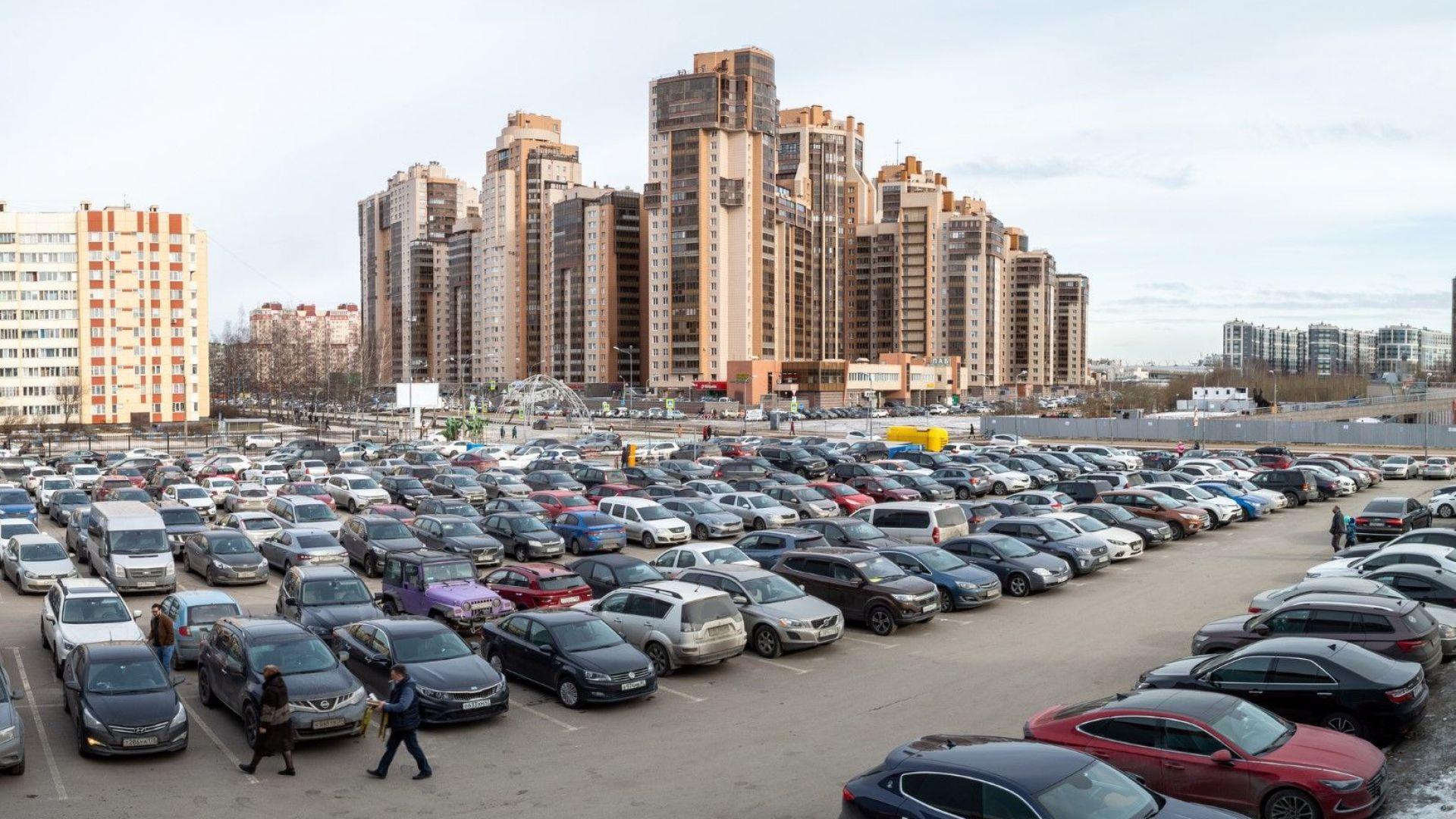 """Започва най-големият в света форум """"на живо"""" през пандемията - Петербургският"""