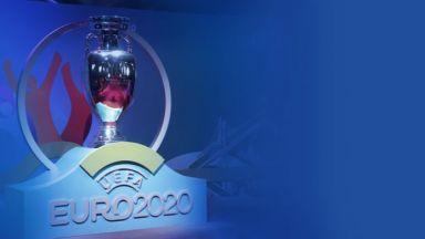 Кой ще стане шампион на Европа? (Анкета)
