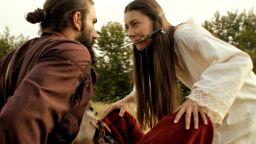 """Режисьорът Никола Бозаджиев: """"Шибил"""" е смелостта да бъдем сетивни, истински и живи"""