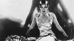 Жозефин Бейкър: Бронзовата Венера на джаза и Съпротивата