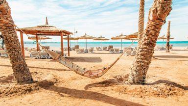 Как изглежда почивката в Тунис в момента?