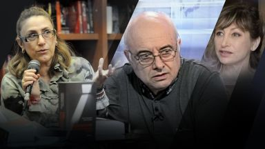 Експертите пред Dir.bg: Негативи за партията на Божков, в 46 НС - същите играчи и няколко нови