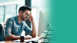 Какво би било най-демотивиращо за вас на работното ви място?