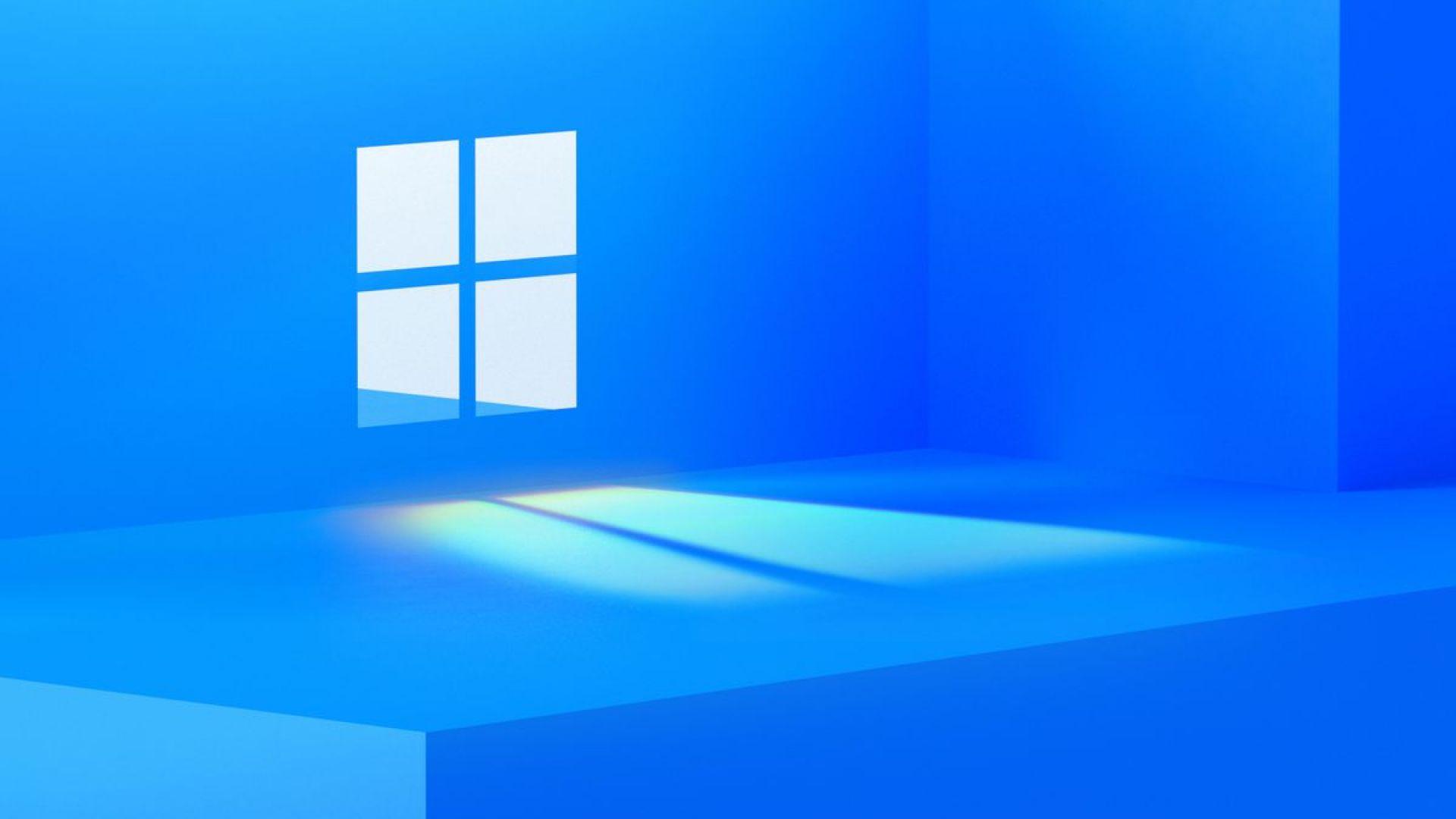 Ще видим ли след няколко седмици Windows 11