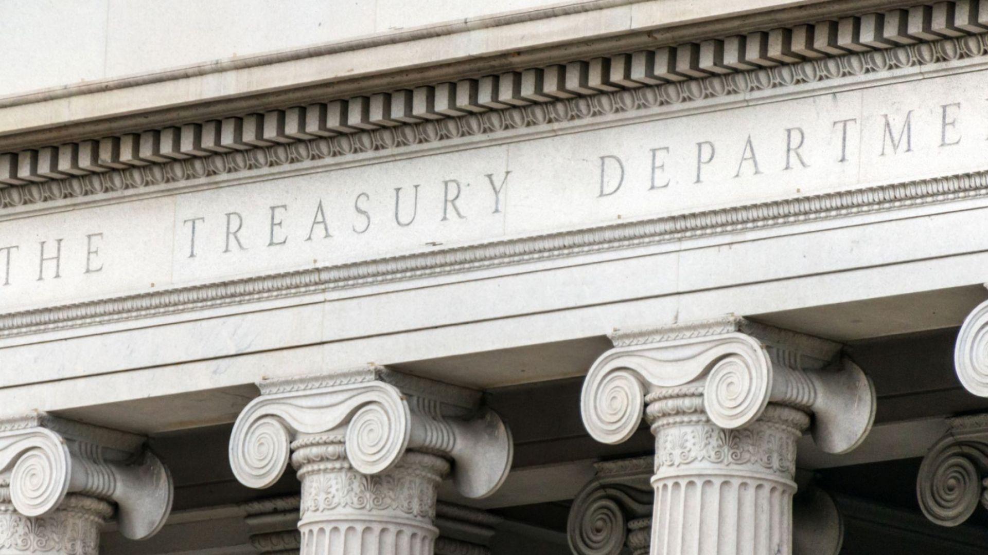 """Ще има ли последици за икономиката ни от санкциите по закона """"Магнитски""""?"""