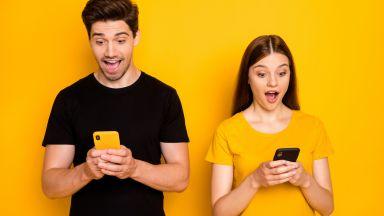 Топ 5 безплатни мобилни приложения, с които пестите пари