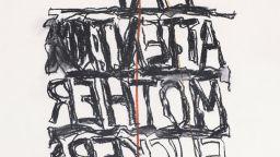 """Музей за съвременно изкуство представя """"Възможни изложби"""" на Светлана Мирчева"""