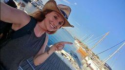 Discovery стигна до България в търсене на Атлантида