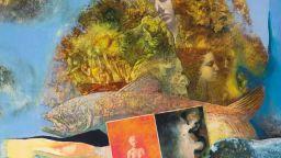 """""""Мигове от пътя"""" от Христо Йотов - невероятно изживяване в Галерия Le Papillon"""