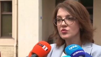 Около 25 млн. лв. струвал заловеният в Сливен хероин, задържани са двама турци