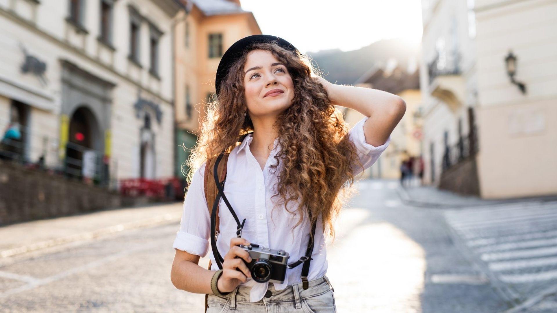 Над 1.5 млн. чужденци посетили България през август: 40% от тях са минали транзит