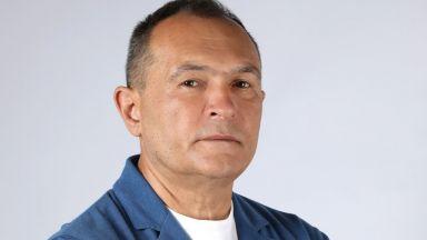 Васил Божков поиска ЕП да разследва България за брутално беззаконие по неговия казус