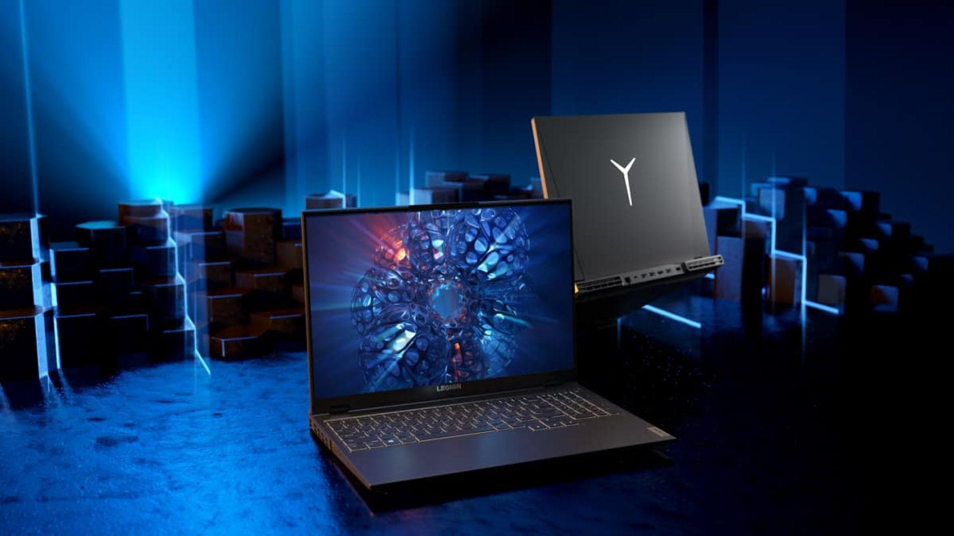 Кой е лаптопът, създаден за геймъри и професионалисти?