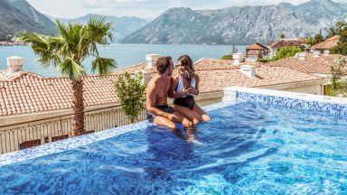 Море 2021: Пътуваме до Черна гора без PCR тест и други ограничения