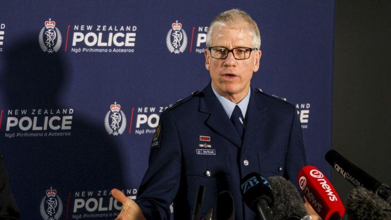 В операцията са участвали и националните полиции на няколко европейски