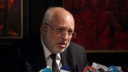 Минеков: Изчезнали са 4,5 млн. евро за ремонта на Ларгото, сезирам европрокуратурата