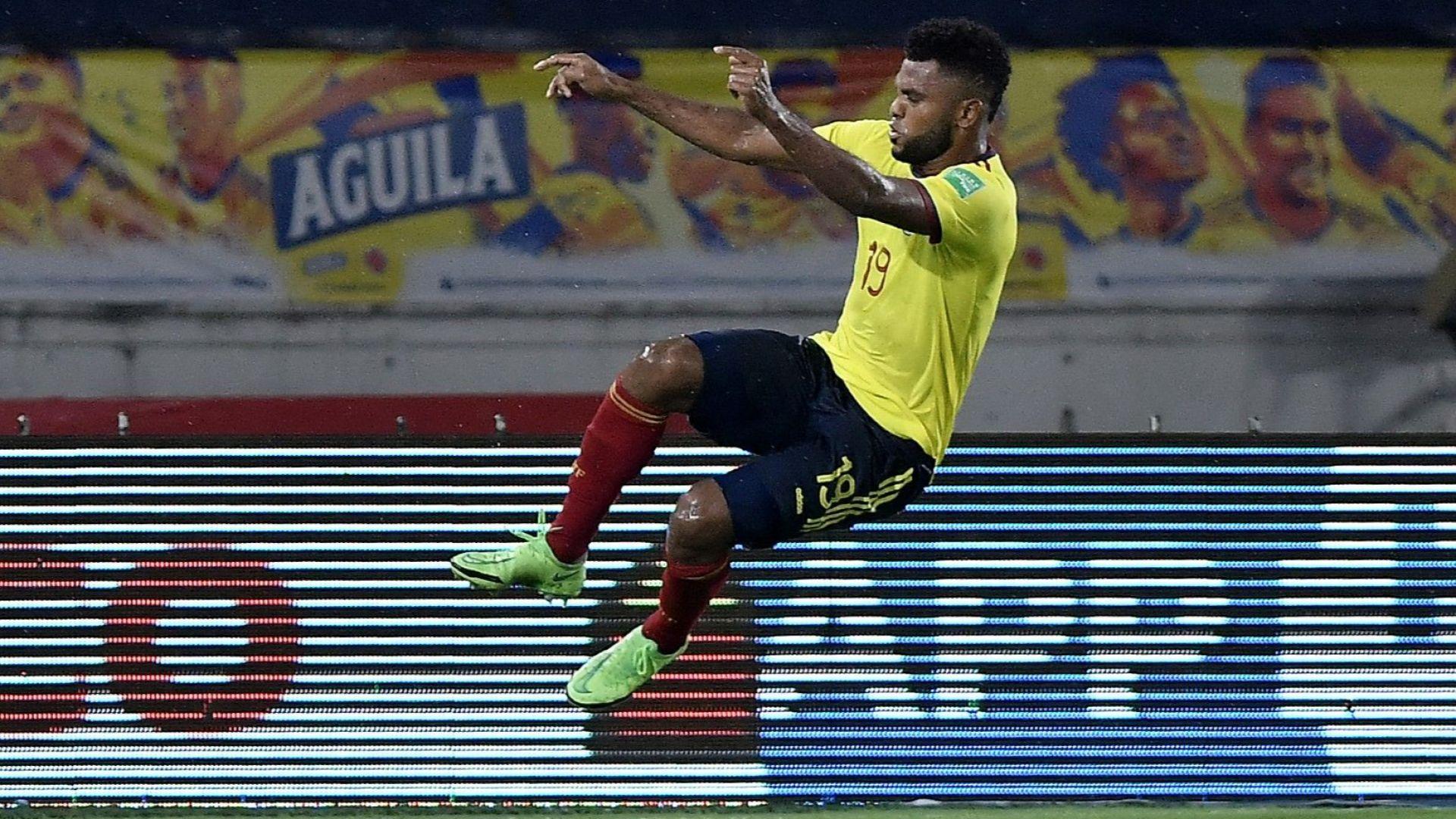 Ново късно разочарование за Меси и Аржентина, а Бразилия няма милост (Видео)