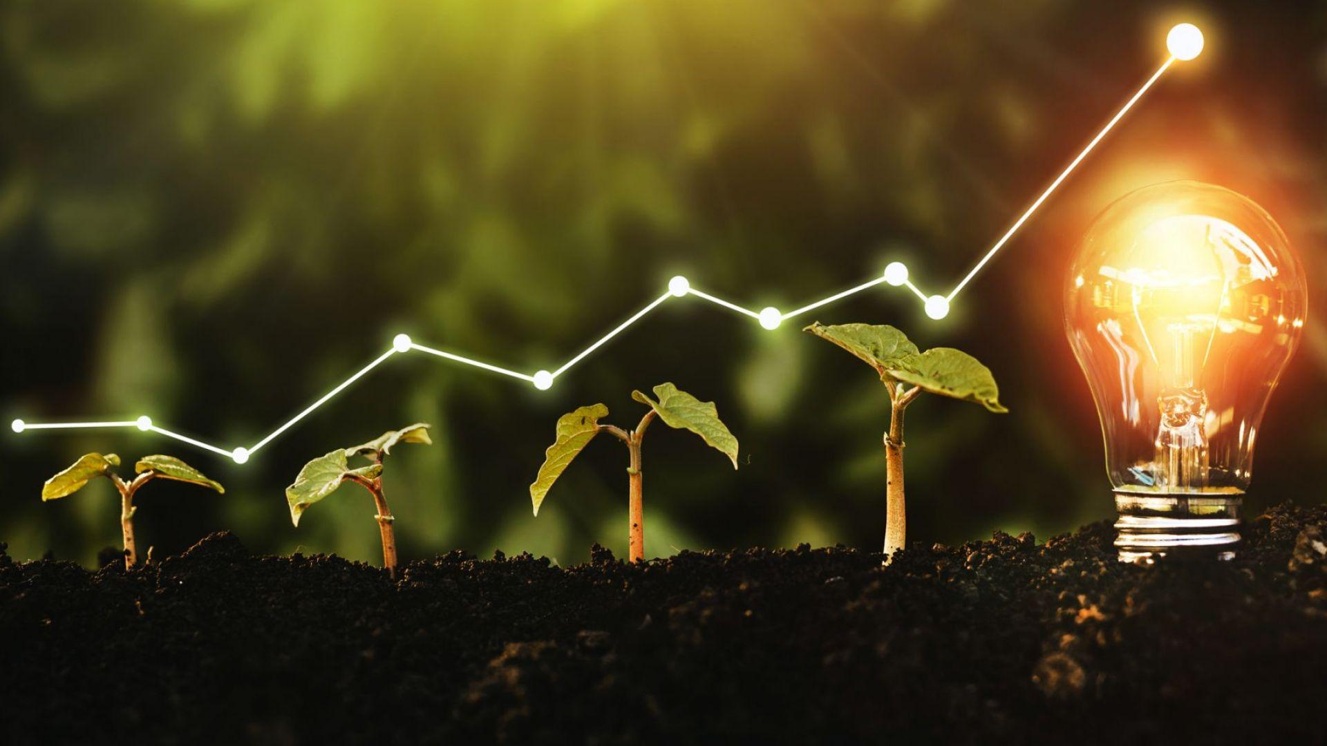 България е против правилата за зелени инвестиции на ЕС