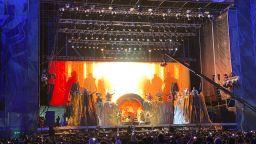Manowar идват в Пловдив с уникално шоу