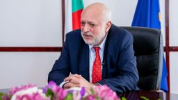 Проф. Минеков: Щетите в министерството са толкова много, че не могат да бъдат обработени