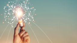 Свободен електроенергиен пазар? Да, но за малко