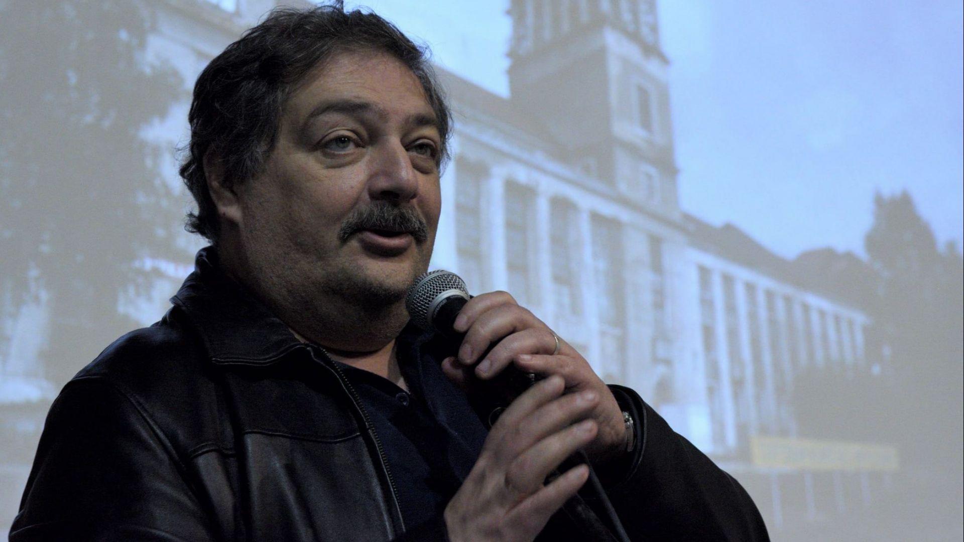 """""""Белингкет"""": Руски писател, критик на Кремъл, също е бил отровен от агенти на ГРУ"""