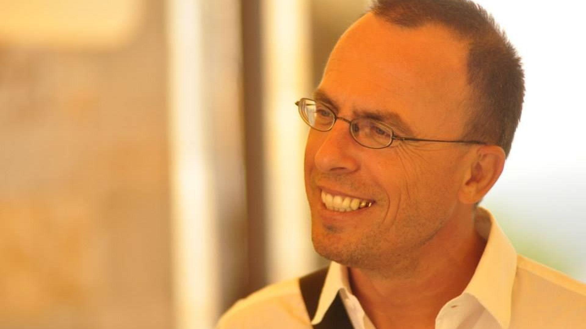 Иван Начев: София е икономически оазис в България и трябва да се планира отделно