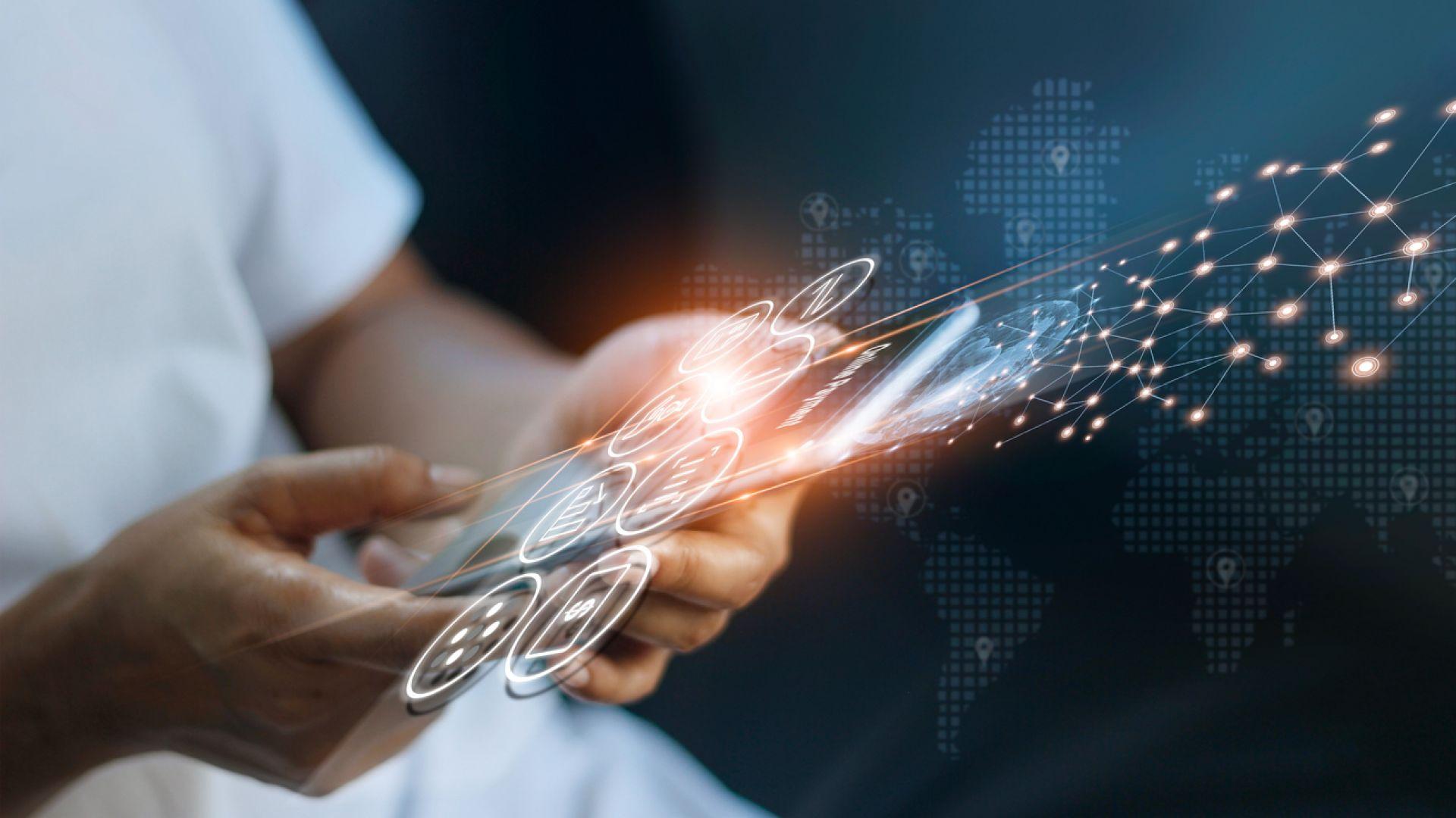 Дигитален потребителски кредит от ново поколение с гъвкави планове