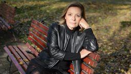 """""""Вилино"""": Българка е героиня на бестселър в Северна Македония"""