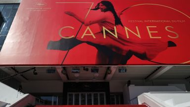 9 нови филма бяха добавени към официалната селекция на кинофестивала в Кан