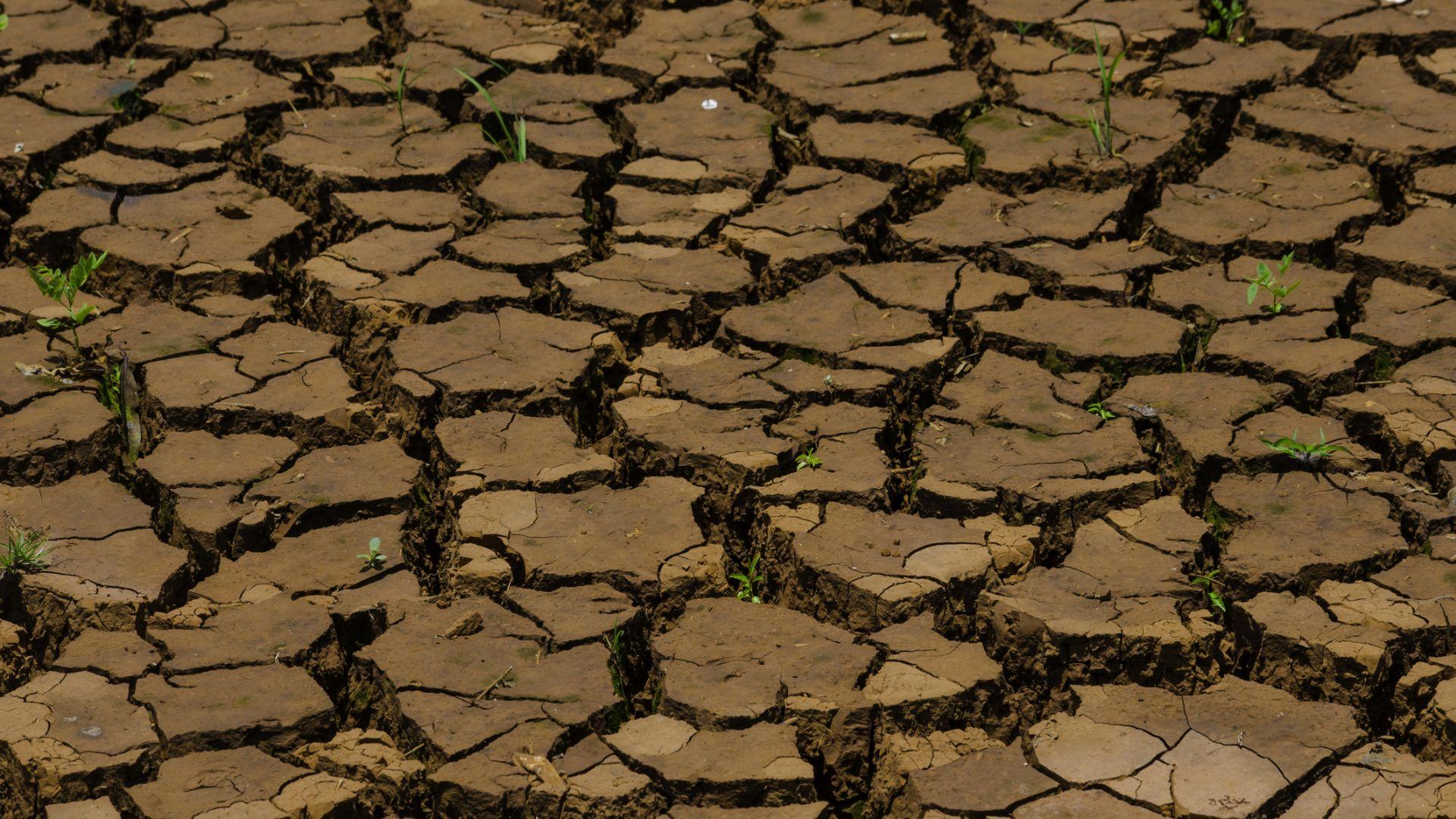Глобалната водна криза ще става все по-остра, заради затоплянето на климата