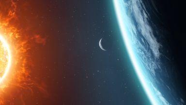 Конгресмен от САЩ: Да променим орбитата на Луната, за да спрем затоплянето