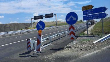 """Ексшефът на """"Автомагистрали"""": Има гаранции за ремонта на АМ """"Тракия"""""""