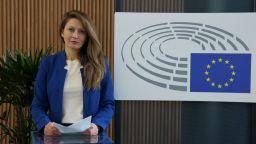 Цветелина Пенкова: България ще се възползва от 1,178 млрд. евро от Механизма за справедлив преход