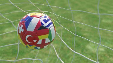 WINBET кани феновете за забавления и футбол на голям екран