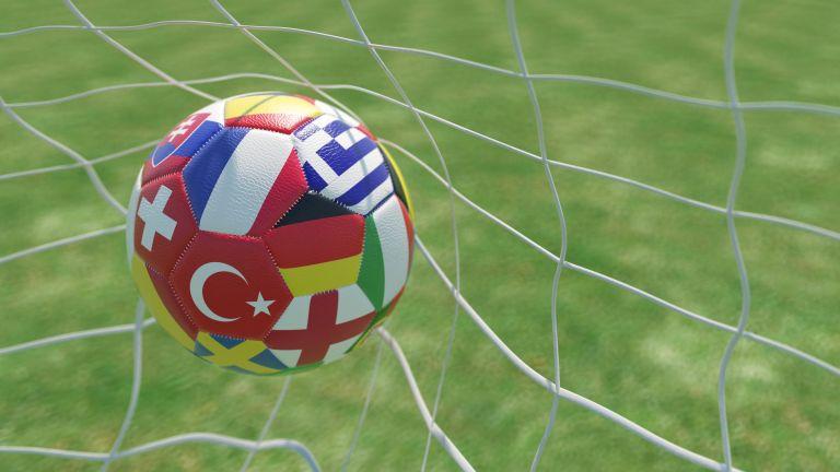 WINBET кани всички фенове на качествения футбол да се насладят