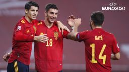 """Евро 2020 днес: Влиза """"червената фурия"""""""