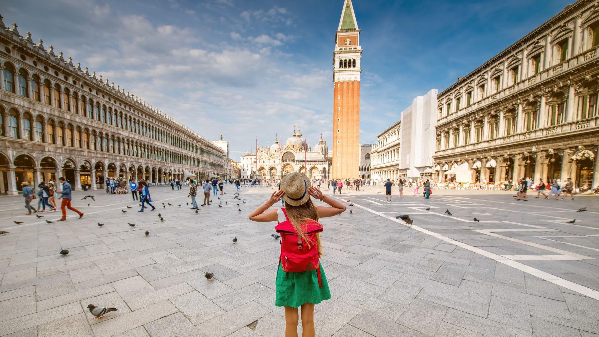 7 изненадващи неща, които са забранени в Италия