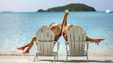 Лято, къде си? 15 крилати фрази за лятото и ваканцията, които ще ви вдъхновят